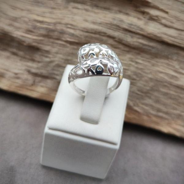 Prsten P1500.1