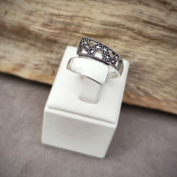 Prsten P1250.1