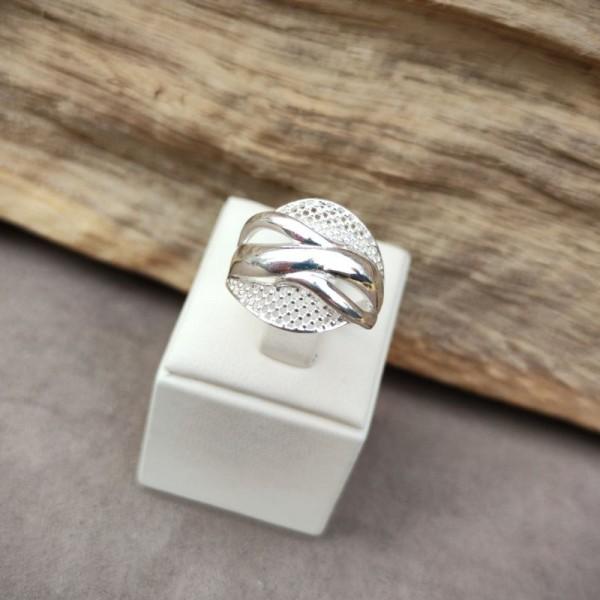Prsten P1250.3
