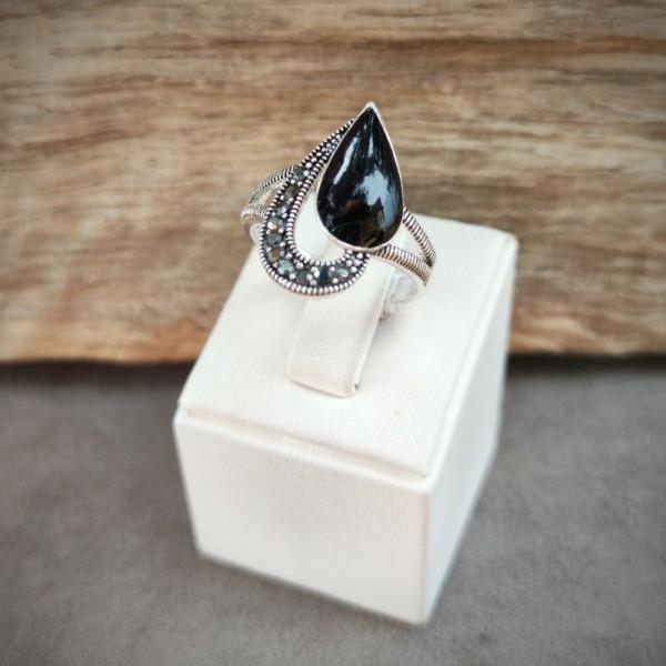 Prsten P1150.11