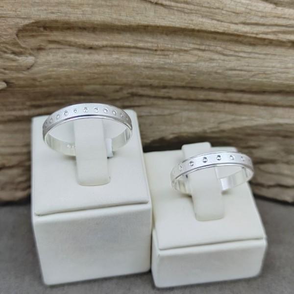 Prsten P500.2