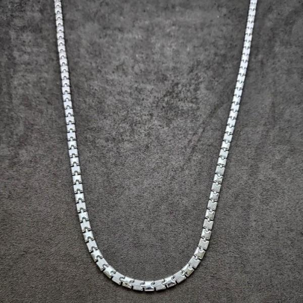Ogrlica L4100.2
