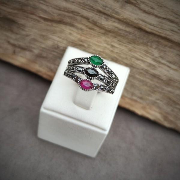 Prsten P1350.10