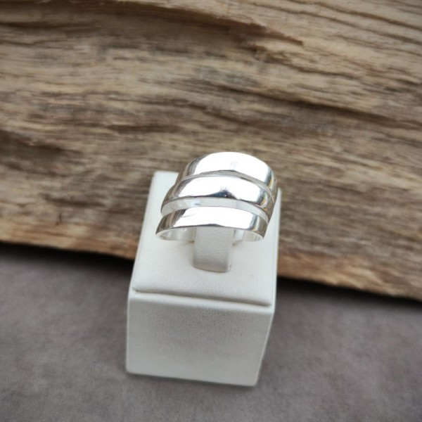 Prsten P1450.1