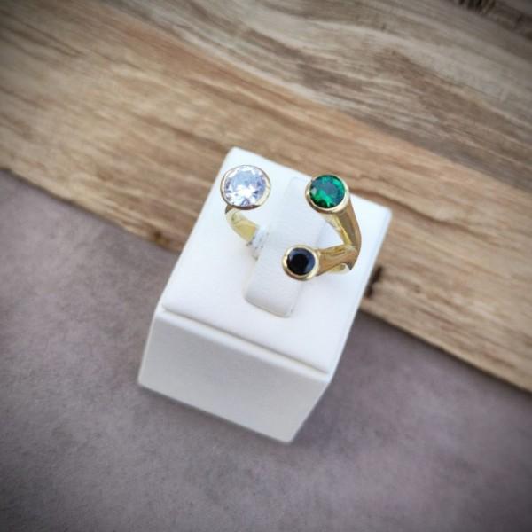Prsten P1900.8