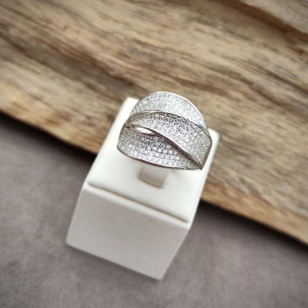 Prsten P3600.2