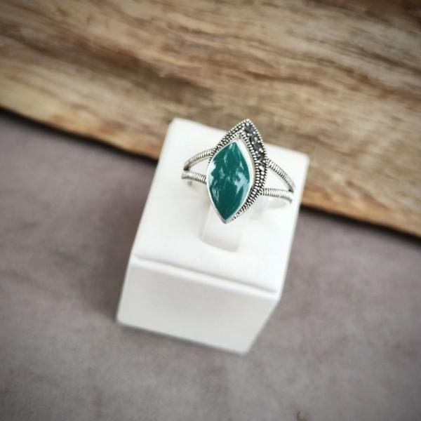 Prsten P1050.3