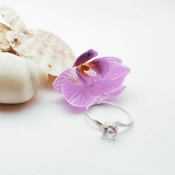 Prsten P500.1