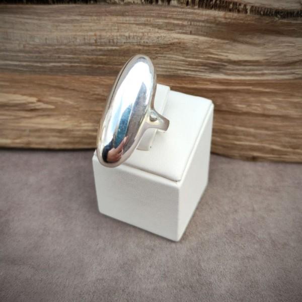 Prsten P2400.1
