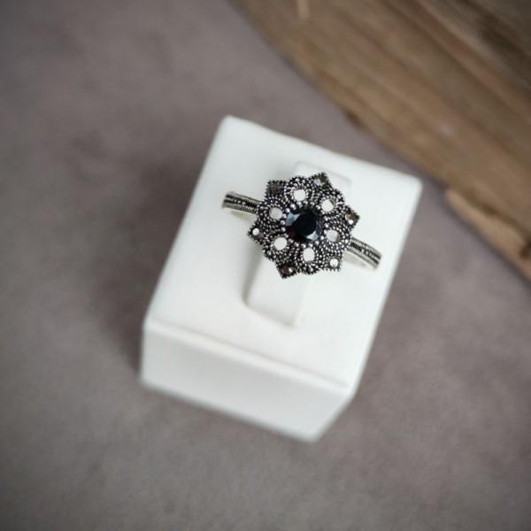 Prsten P950.4