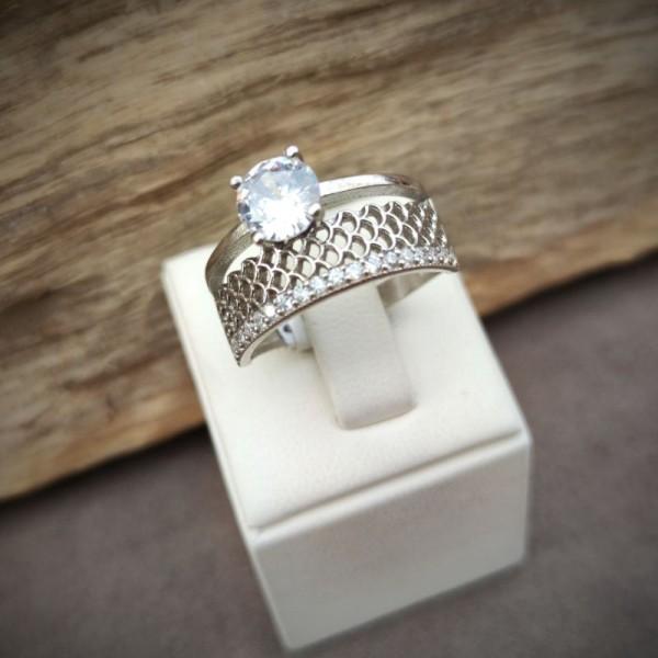 Prsten P1350.16