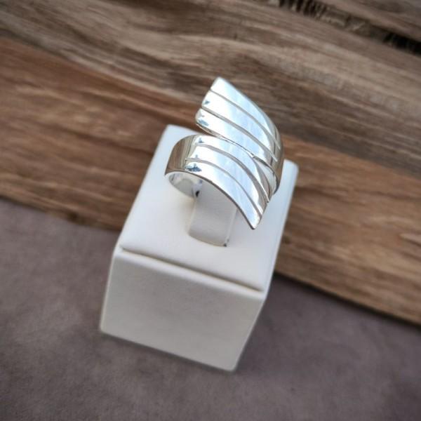 Prsten P2400.2
