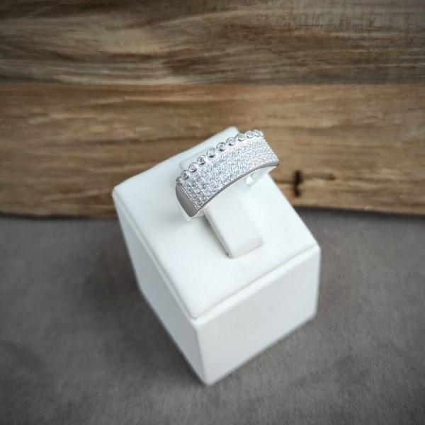 Prsten P1000.6
