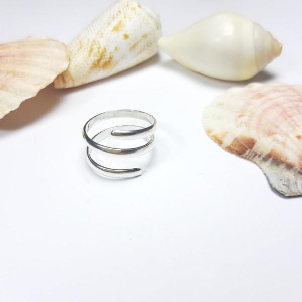 Prsten P1450.8
