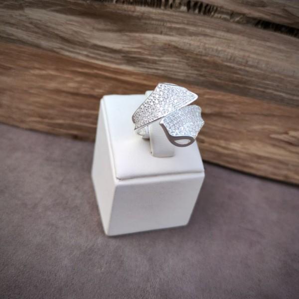 Prsten P2050.1
