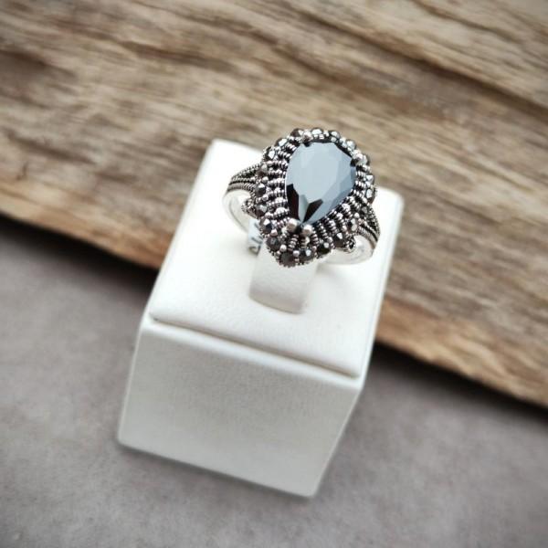 Prsten P1500.5