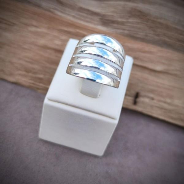 Prsten P1900.5