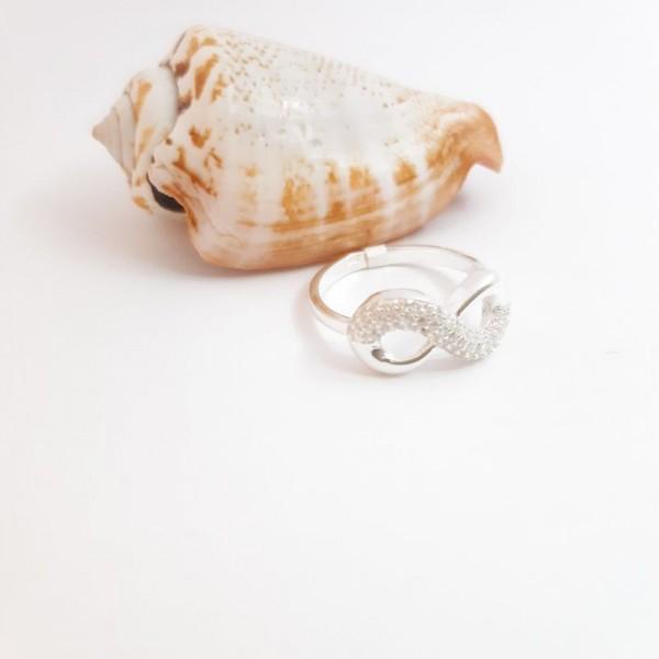 Prsten P950.2