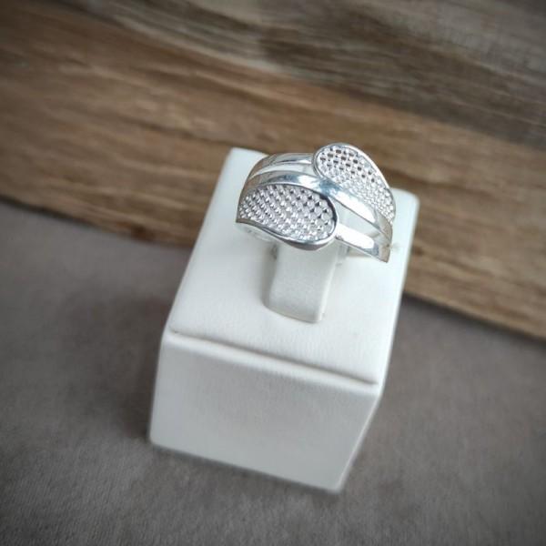 Prsten P1000.3