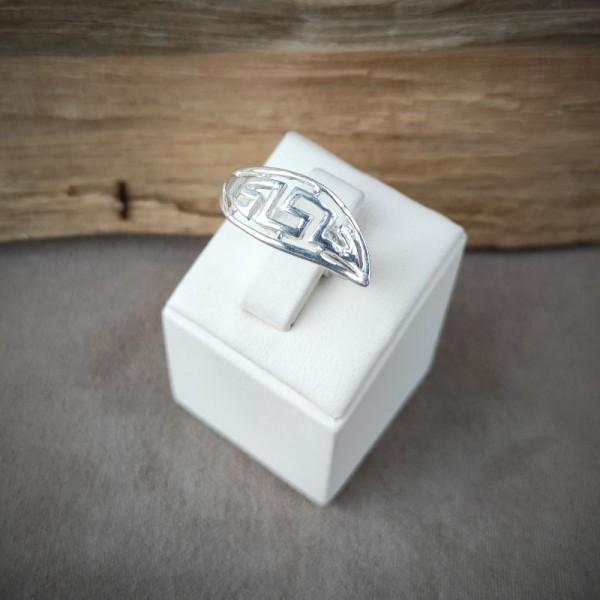 Prsten P1000.9