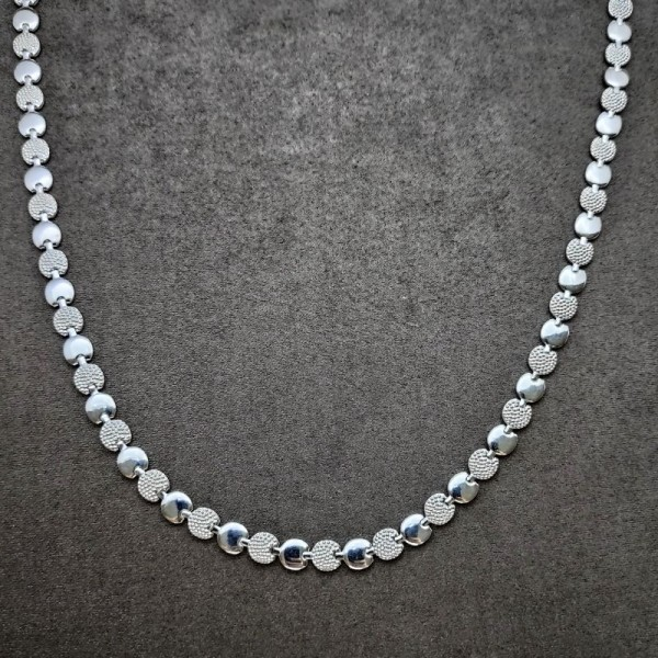 Ogrlica L5000.2