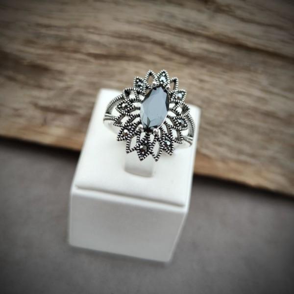 Prsten P1450.6