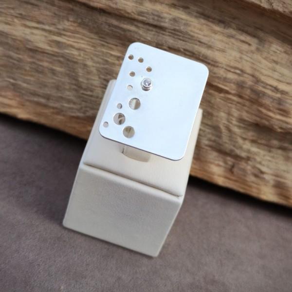Prsten P2700.7