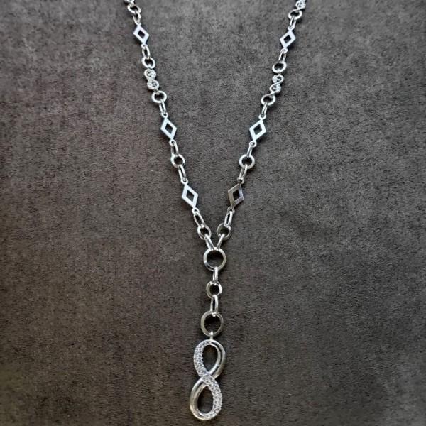 Ogrlica L5500.1