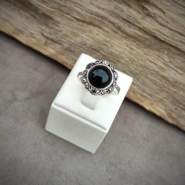 Prsten P1350.13