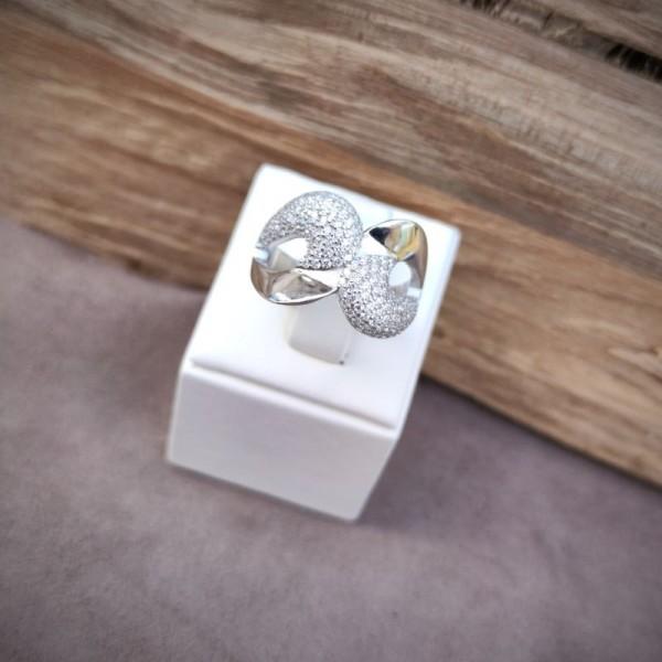 Prsten P2300.1