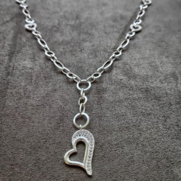 Ogrlica L5400.1
