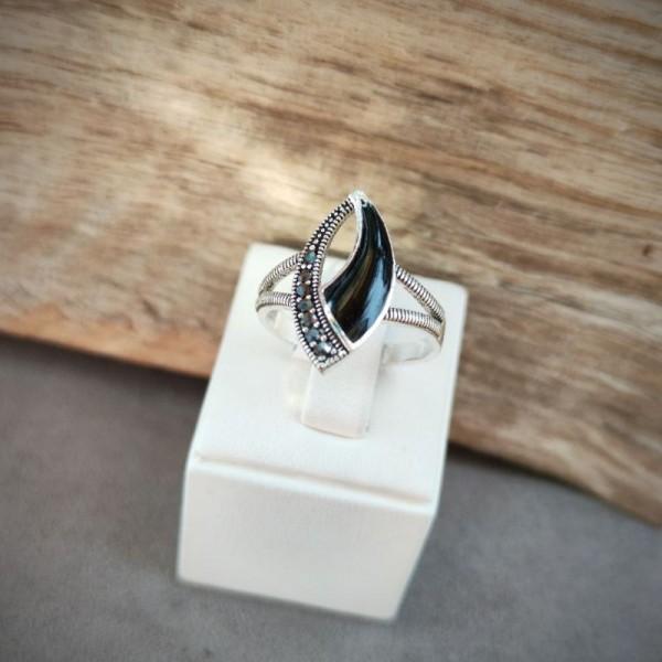 Prsten P1150.12