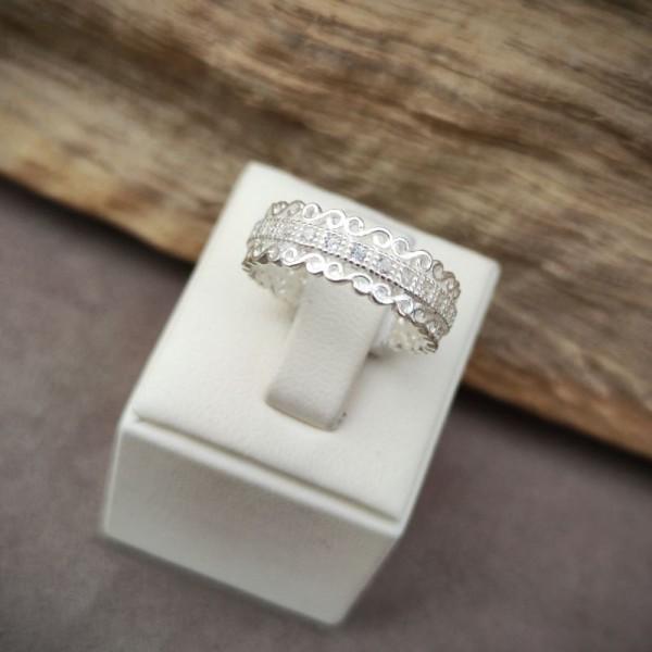 Prsten P1250.6