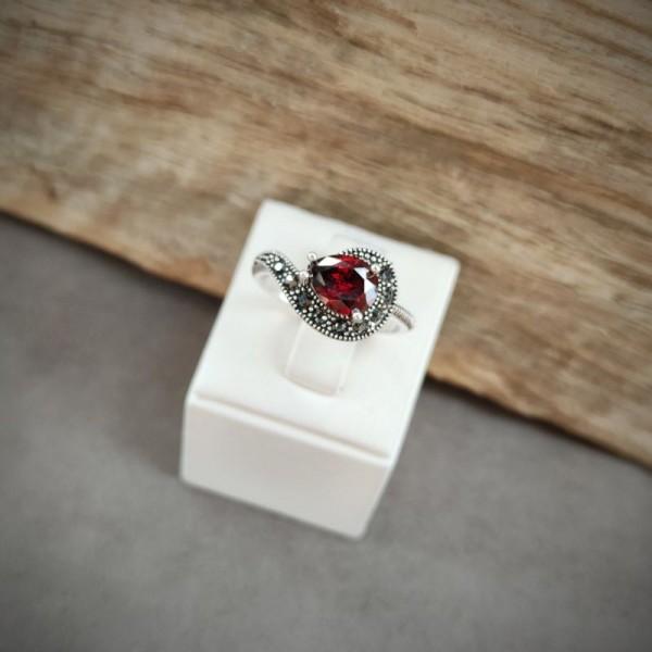 Prsten P1150.1