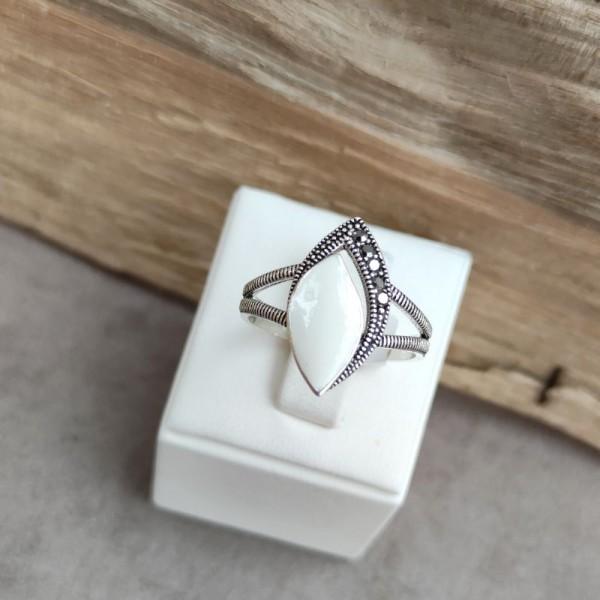 Prsten P1050.2