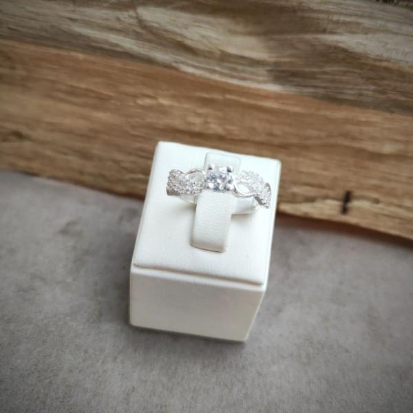 Prsten P1000.13