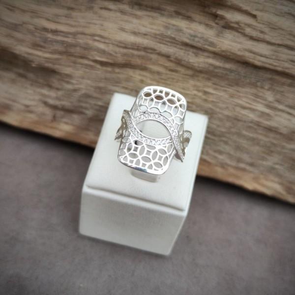 Prsten P1400.2