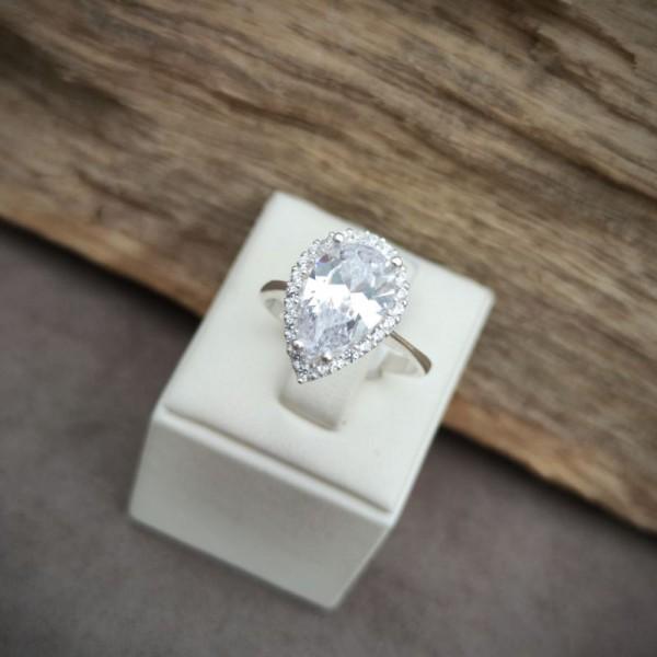 Prsten P1350.4