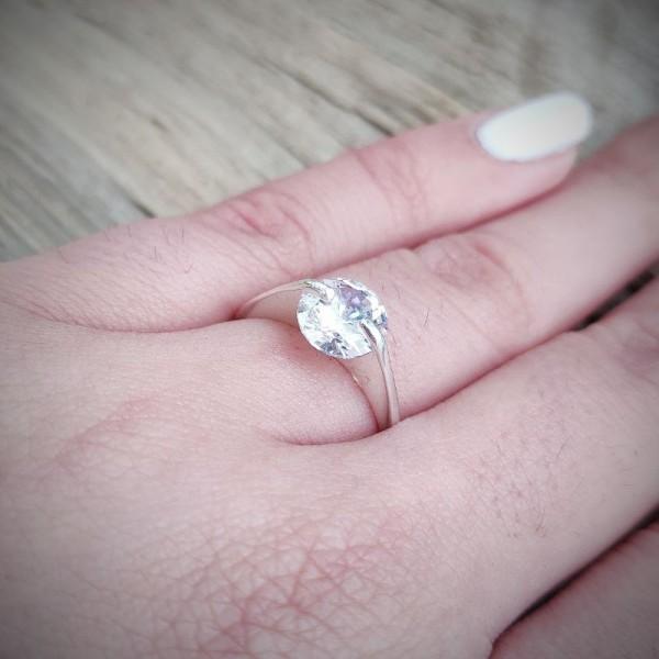 Prsten P900.2