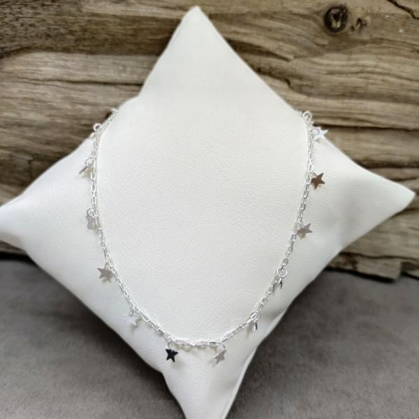 Ogrlica 1300