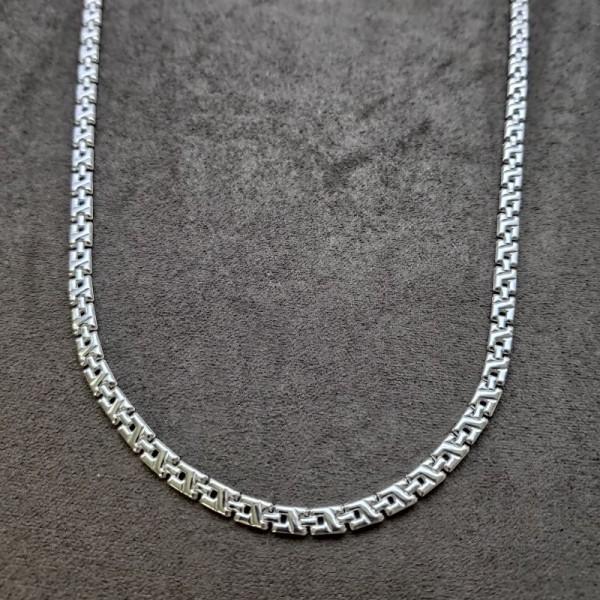 Ogrlica L3700.3
