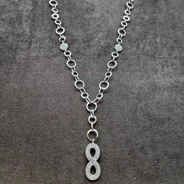 Ogrlica L6000.2