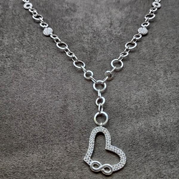 Ogrlica L6000.1