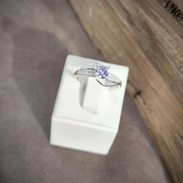 Prsten P900.9