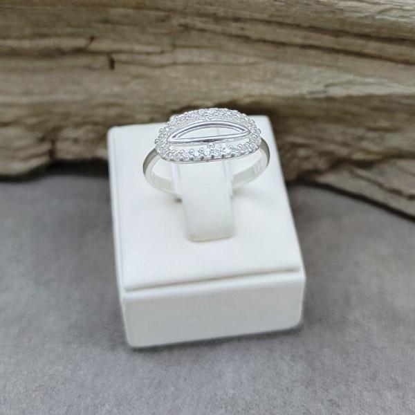 Prsten P700.8