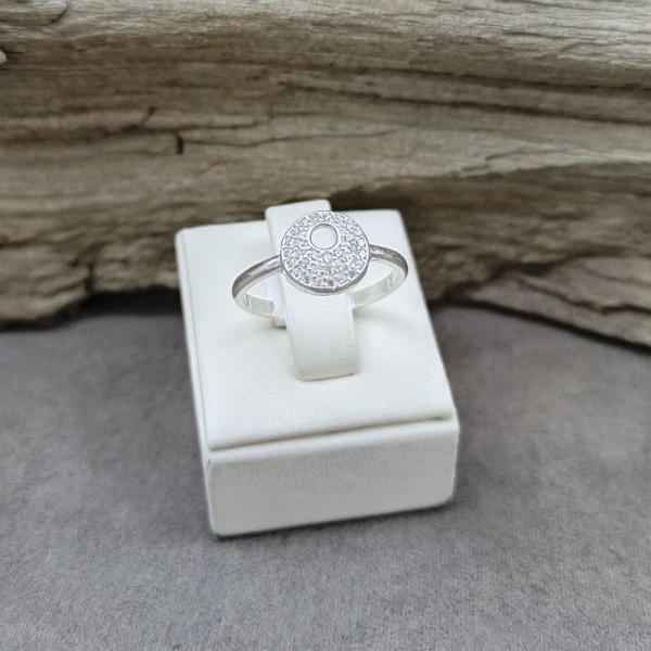 Prsten P700.7