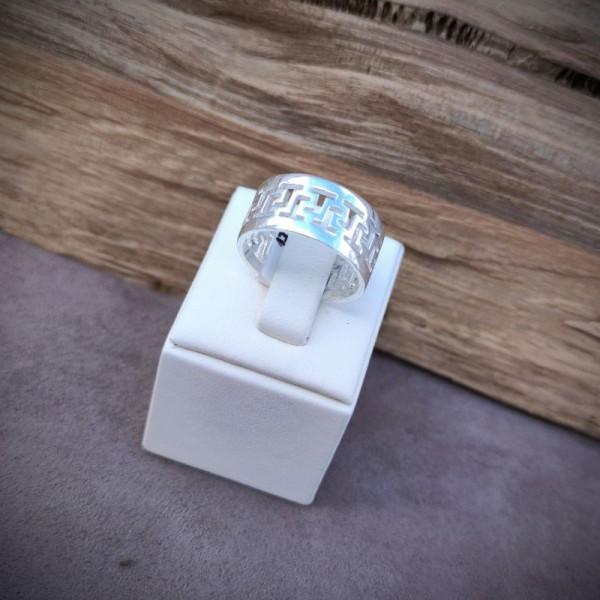 Prsten P1850.1
