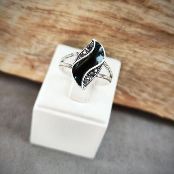 Prsten P1150.3