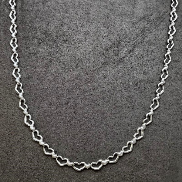 Ogrlica L2900.1