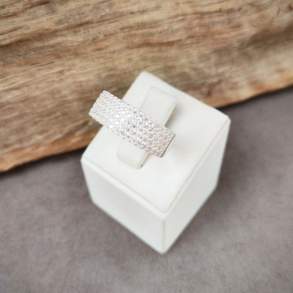 Prsten P1150.9